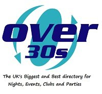 Over 30s email logo 2015