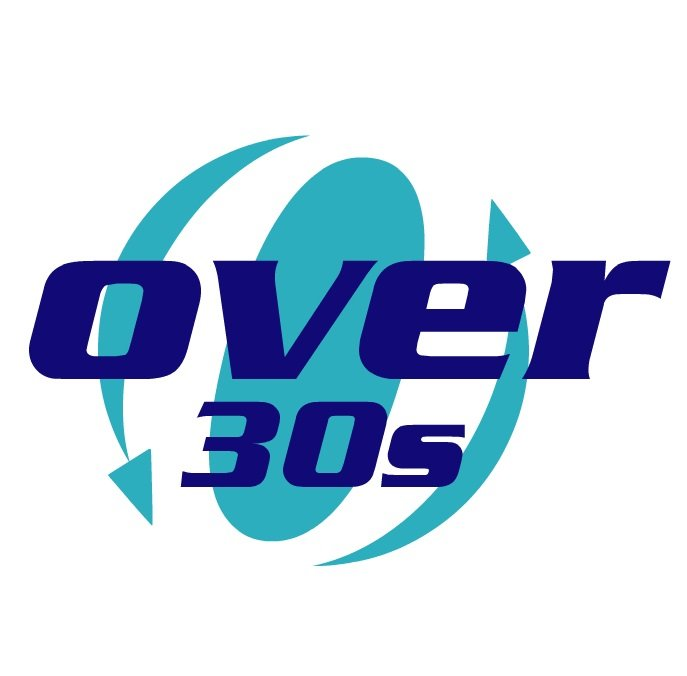 Over-30s-main-logo-v2