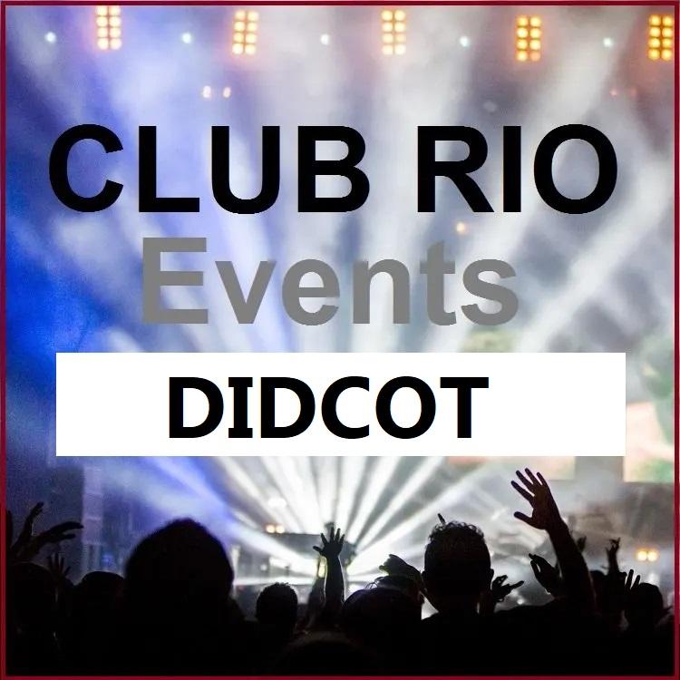 Club-Rio-didcot