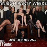 Soul-Network-mansion-party-weekend-38